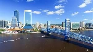 Choosing The Best Public Adjuster In Jacksonville Florida