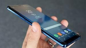 Samsung Galaxy S9 Kosten : galaxy s10 un farkl simle kma htimali var ~ Jslefanu.com Haus und Dekorationen