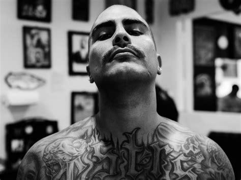 "4hunnid Records Rapper Sadboy Loko Releases ""my Evil Ways"