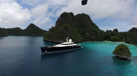 indonesia   scrapping luxury goods tax  yachts