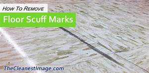 How to get black scuff marks off hardwood floors home for How to get scuff marks off floor laminate
