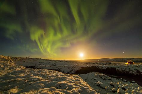 enter   astronomy photographer   year competition