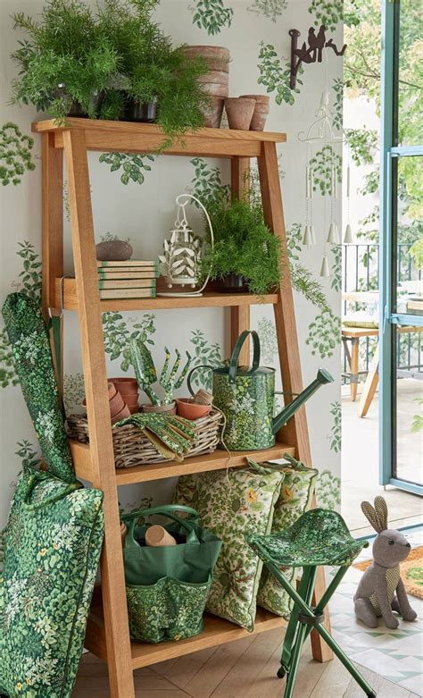 s s 2017 home collection garden room