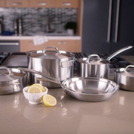 viking cookware professional