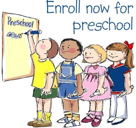 new hope child care and preschool childcare centers daycare and preschools in marion ms county 379