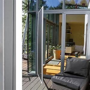 Fliegengitter Für Türen Ohne Bohren : fliegengittert r fliegenschutz f r t ren ohne zu bohren ~ Yasmunasinghe.com Haus und Dekorationen