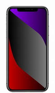 Phone & Tablet Wallpaper Designed By ©Hotspot4U | Duvar ...