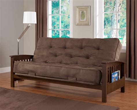 California King Futon Mattress