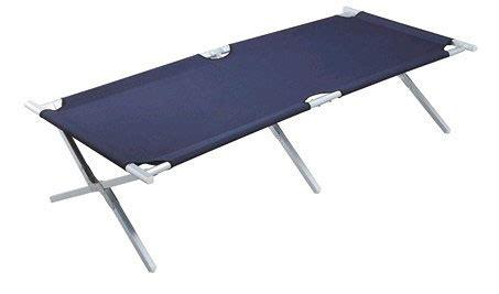 chaise pliante decathlon lit de c pliable lit c pliable sur enperdresonlapin