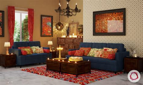 Interior Design Images India by 8 Essential Elements Of Traditional Indian Interior Design