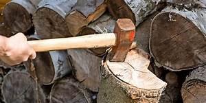 Brennholz Richtig Lagern : brennholz und kaminholz richtig lagern ~ Watch28wear.com Haus und Dekorationen