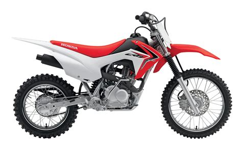honda motocross bike honda announces first 2018 models dirt bike magazine