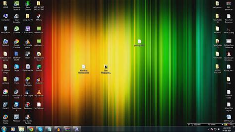 Animated Wallpaper For Pc Windows 7 - animated wallpaper for windows 7 with 73 items
