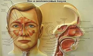 Мази с обезболивающим эффектом для суставов
