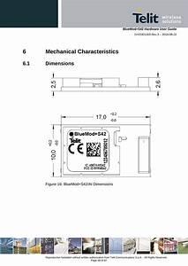 Ipad Mini 3 Schematic