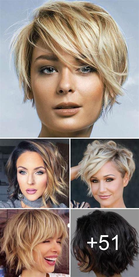 short haircuts  women church short hair