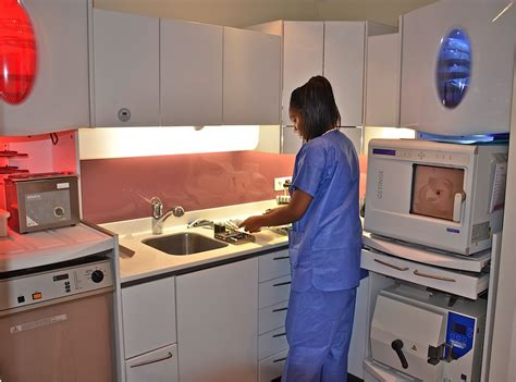 cabinet dentaire 13 le cabinet dentaire 13 232 75013 dentiste dr isaac bensoussan