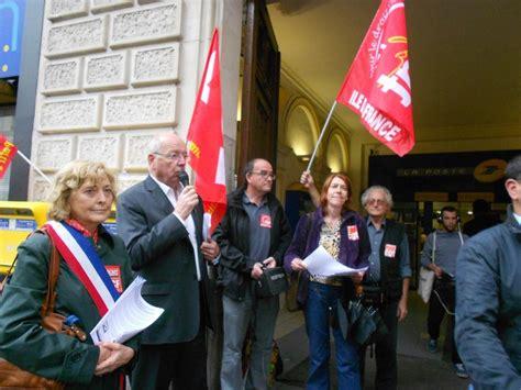 Bureau D Ude Strasbourg Victoire Au 38 Bd De Strasbourg Le Bureau De Poste Est