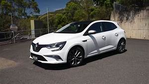 Renault Trets : megane 4 gt line yeni renault megane 4 gt line 1 6 dci 130hp youtube renault megane 4 gt line ~ Gottalentnigeria.com Avis de Voitures