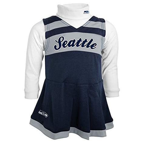 seahawks cheerleaders seattle seahawks cheerleaders