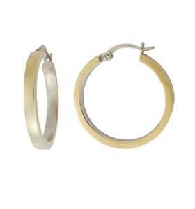 roselin joyería y relojería desde 1949 pendientes oro
