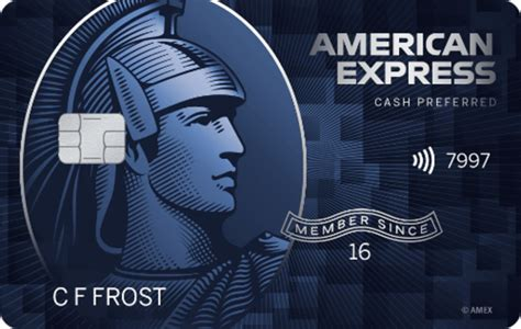 Maybe you would like to learn more about one of these? American Express Blue Cash: Two Top Cash Back Cards   Credit Card Review