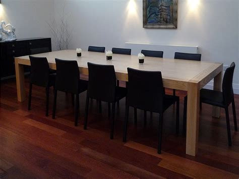what size table seats 10 tables fifty fifty furniture aylesbury buckinghamshire