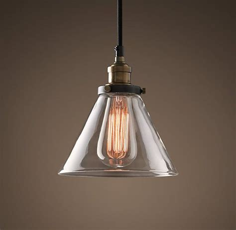 kitchen pendant lighting glass shades 1000 ideas about replacement glass shades on 8385