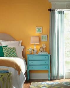 Welche Farbe Fürs Schlafzimmer : schlafzimmer farbideen ~ Sanjose-hotels-ca.com Haus und Dekorationen