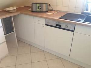 Küche Möbel : k che m bel leistner partner gmbh ~ Pilothousefishingboats.com Haus und Dekorationen