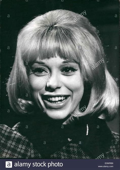 jean gabin young feb 02 1964 young actress mireille darc is the latest