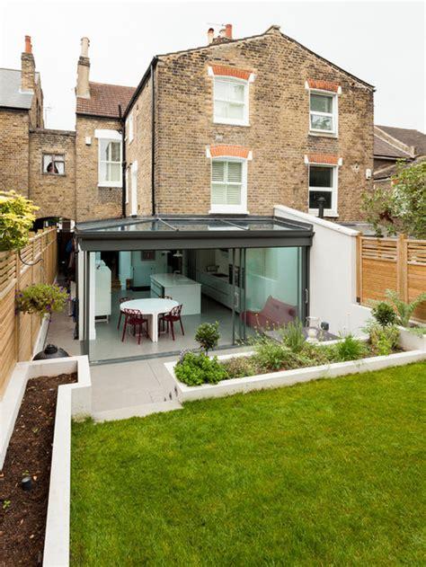 rear extension home design ideas renovations