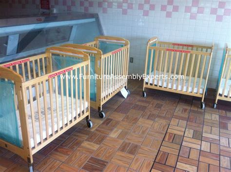 toys r us baby cribs 14 best baby cribs assembly service contractors