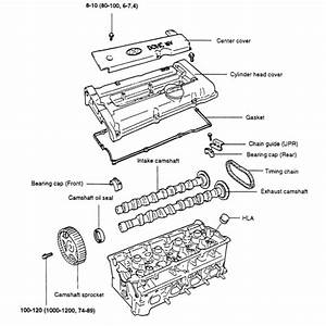 Head Gasket Repair  Head Gasket Repair 2000 Accent