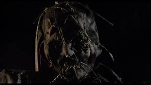 Scarecrows 1988 Review