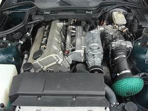 Hq Autosport Bmw M42  U0026 M44 Specialists