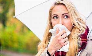 Erkältung Im Anmarsch : husten im anmarsch grippe und erk ltung vorbeugen blog ~ Whattoseeinmadrid.com Haus und Dekorationen