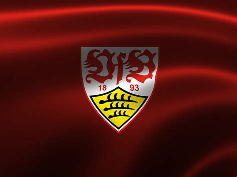See actions taken by the people who manage and post content. VfB Stuttgart #016 - Hintergrundbild