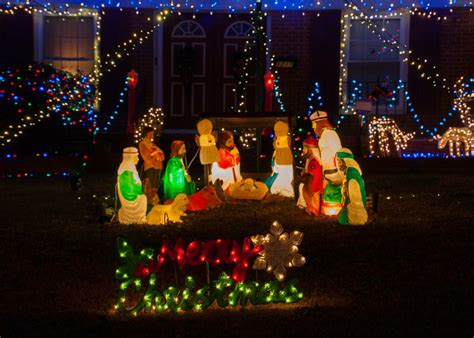 where to buy christmas lights that go with music where to buy blow mold yard decorations