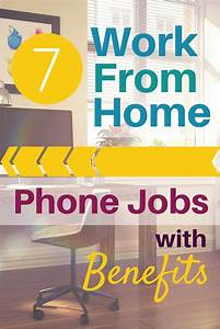 Work from Home Customer Service Jobs with Employee ...