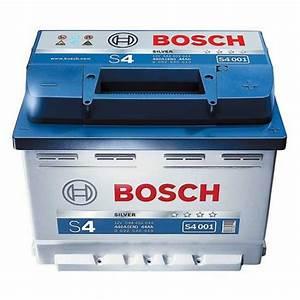 Bosch S4 12v 60ah : bosch s4 silver d z 12v 60ah 540cca ak kolayoto ~ Jslefanu.com Haus und Dekorationen