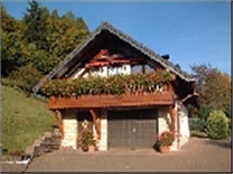 Bio Top Garten Und Landschaftsbau Co Köln by Branchenportal 24 Hochzeitsredner Heinsberg
