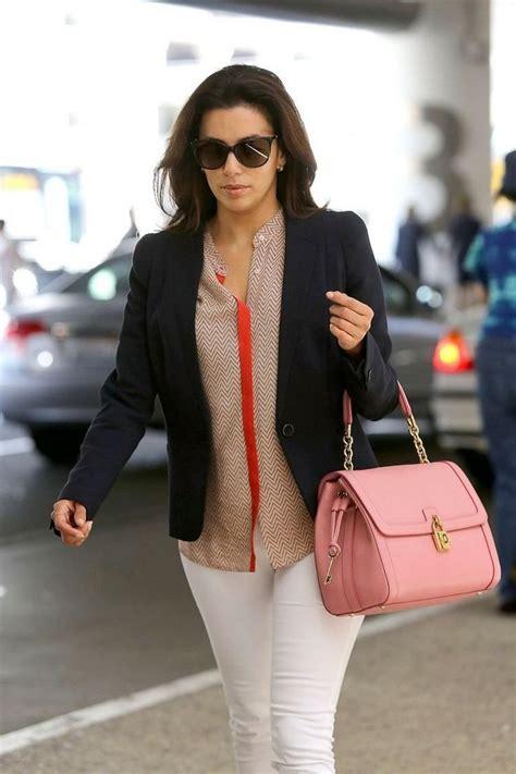 bureau de style mode tenue décontractée chic femme pour le bureau en 20 looks différents tenues décontractées
