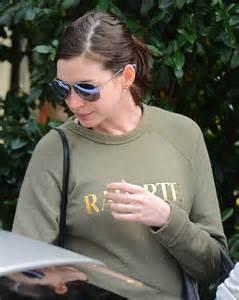 Office Anne Hathaway