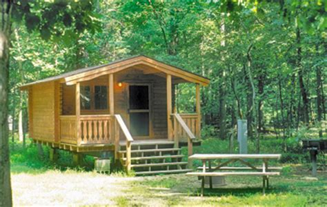 Four Seasons Family Campground   Delaware River Region of