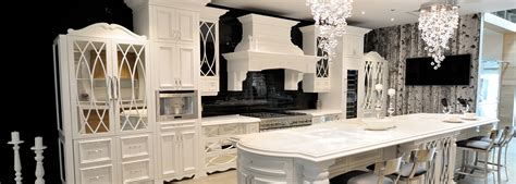 cuisine shabby chic the shabby chic kitchen ateliers jacob