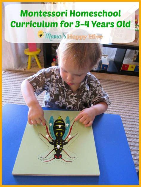 montessori homeschool curriculum for preschool more 192 | b39d6db919ae99d419e9c0e63d529736 montessori education montessori toddler