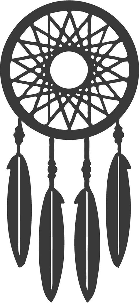 dreamcatcher dream catcher images dream catcher wall