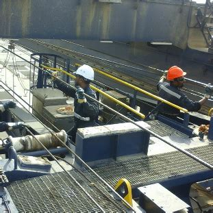 qc  rtg commissioning  aftersals service  south