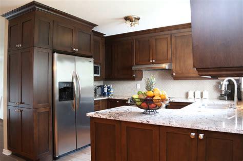 armoire colonne cuisine armoire pour cuisine armoire de chambre armoire colonne